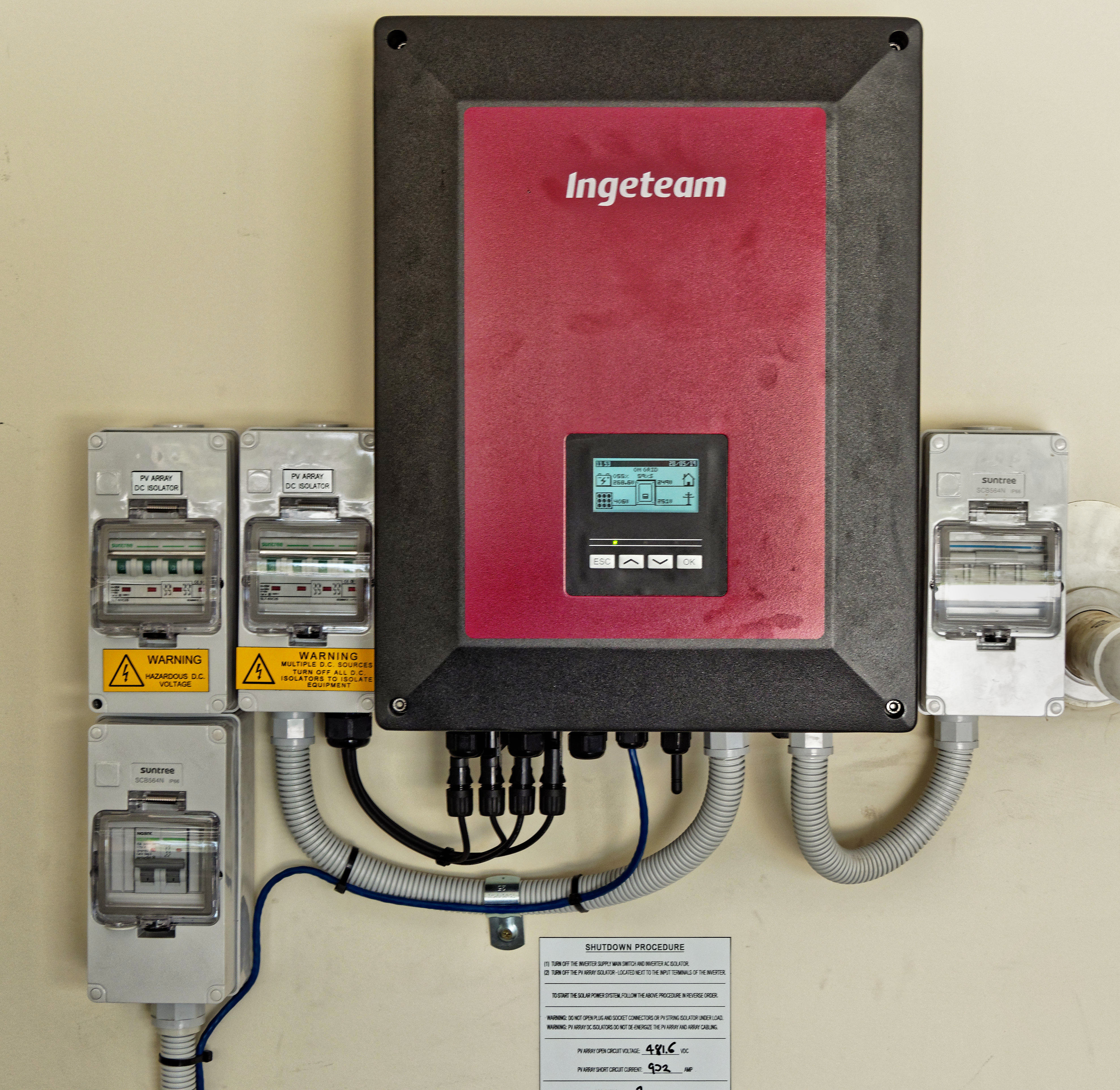 Ingecon-inverter-7.jpeg