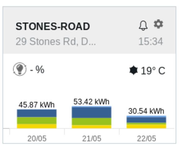 Stones-Road-D....png