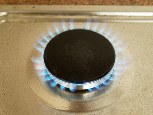 Gas-stove-big-max.jpeg