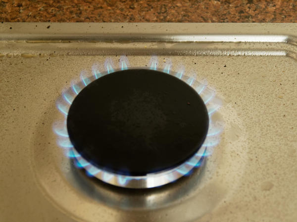 Gas-stove-big-min.jpeg