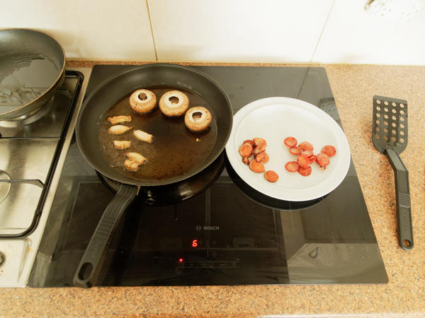 Induction-cooker-1.jpeg