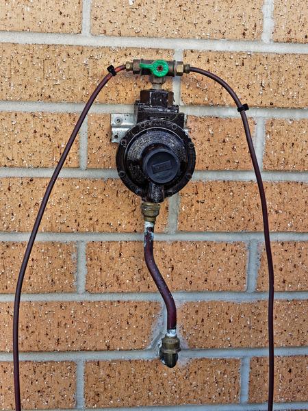 Gas-regulator-1.jpeg