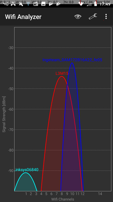 Wi-Fi-networks.png