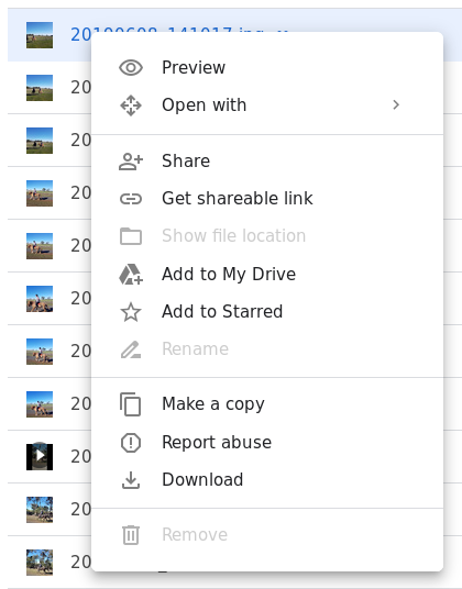 This should be Google-drive-2.png.  Is it missing?