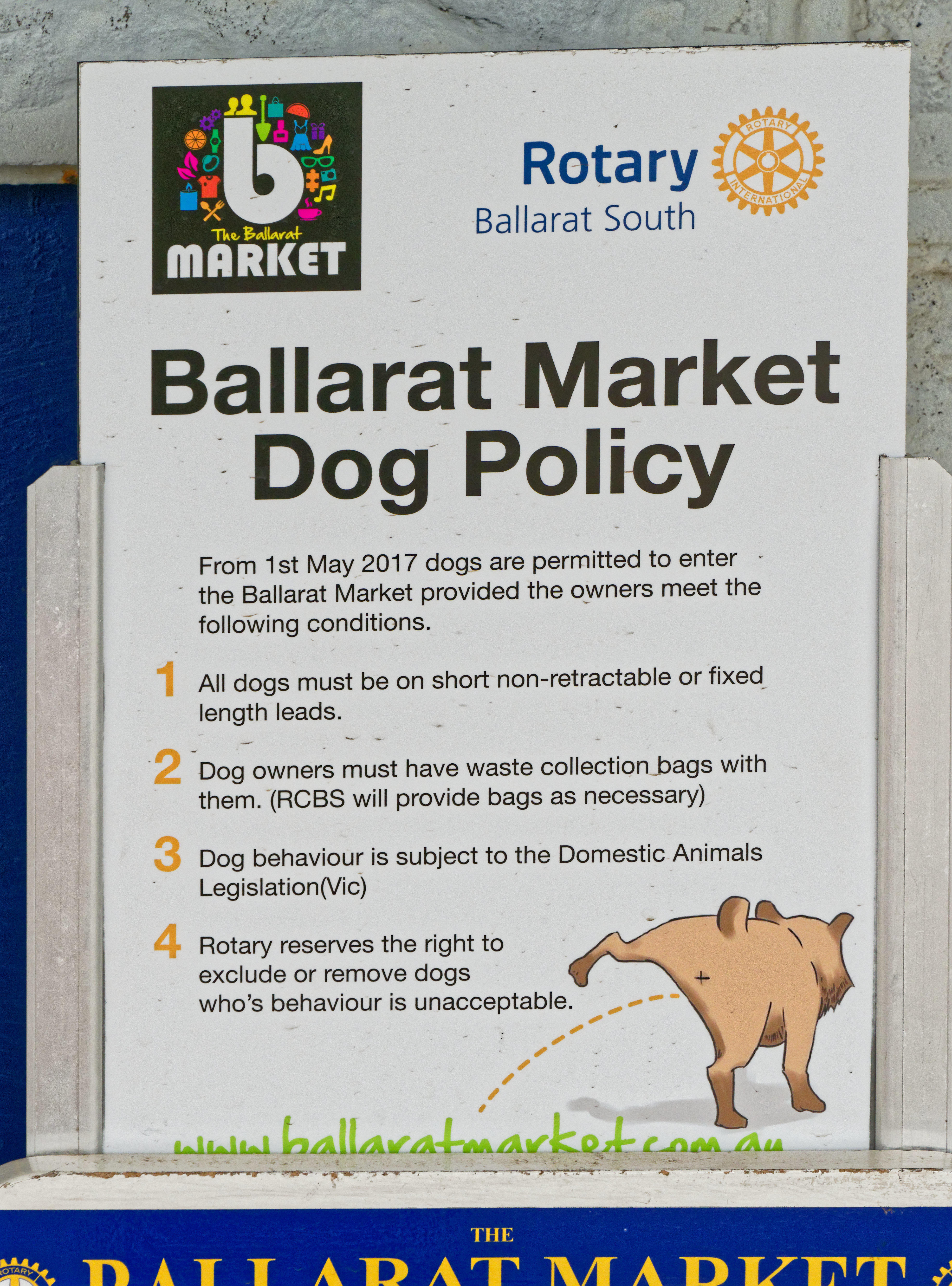 This should be Ballarat-market-4.jpeg.  Is it missing?