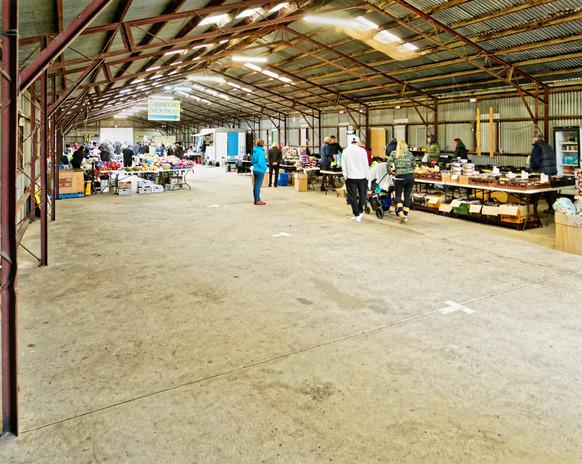 Ballarat-market-1.jpeg