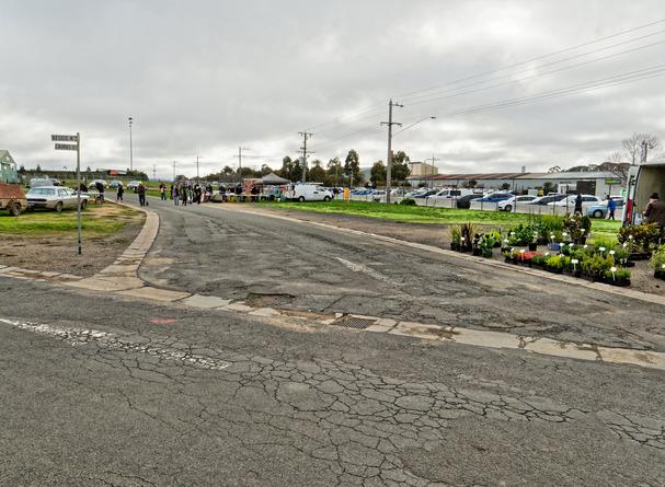 Ballarat-market-2.jpeg