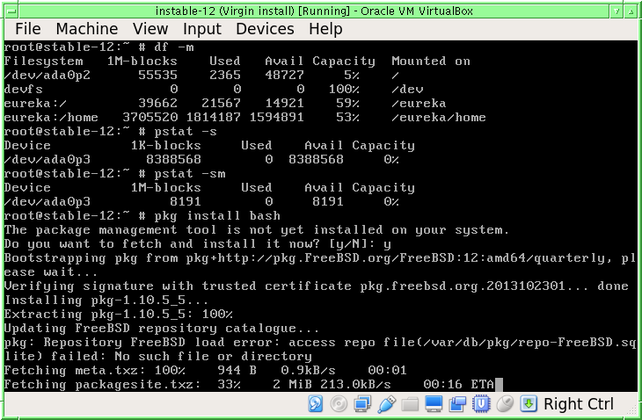 Vbos-FreeBSD-5.png