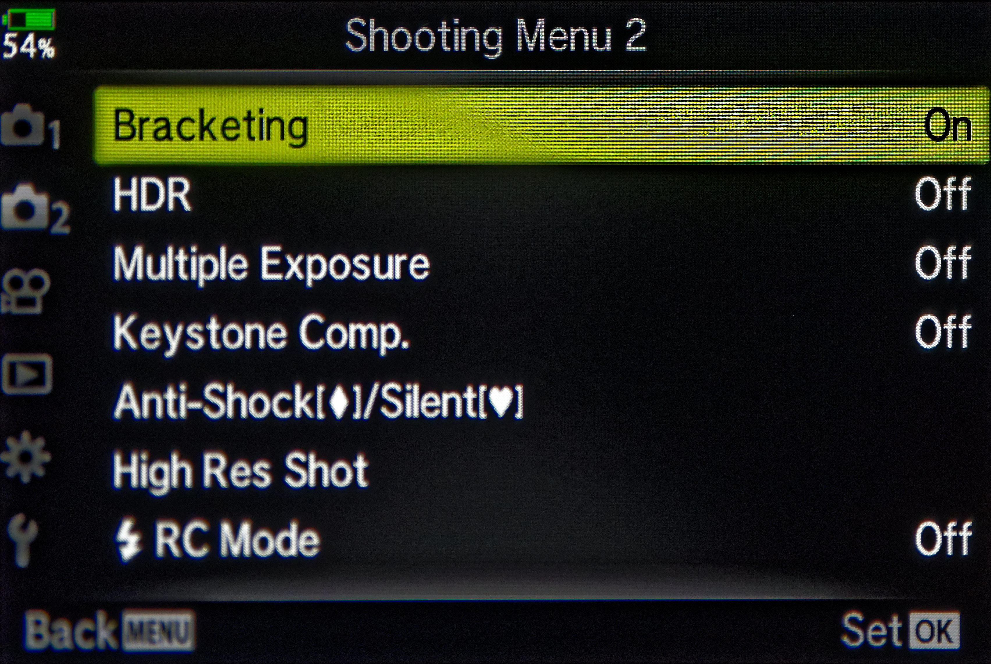 Olympus-menu-2.jpeg