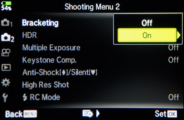 Olympus-menu-1.jpeg