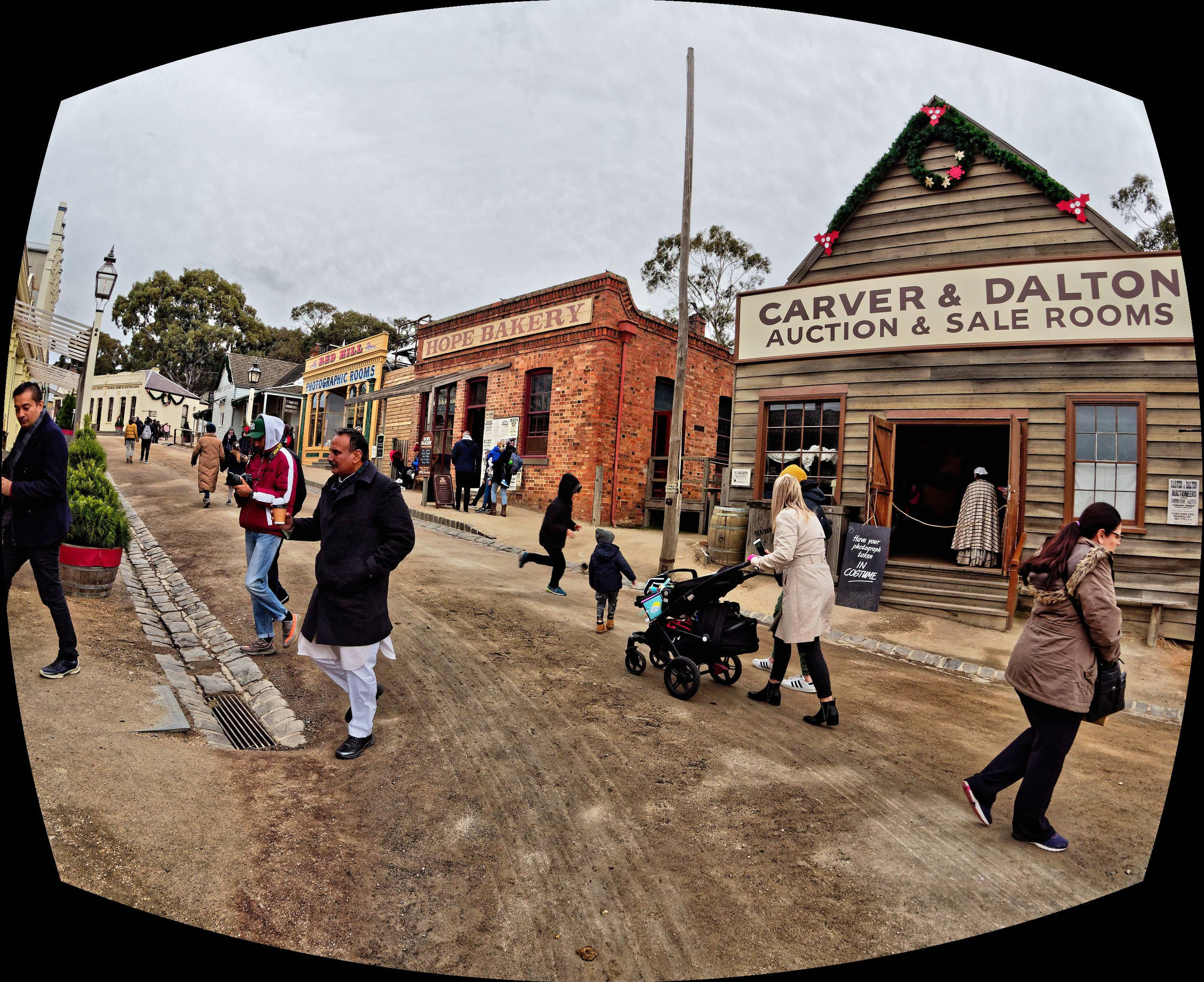 Sovereign-Hill-1-fish.jpeg