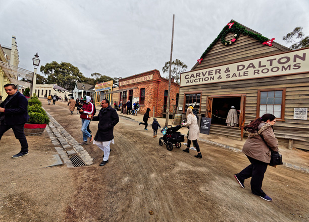 Sovereign-Hill-1.jpeg