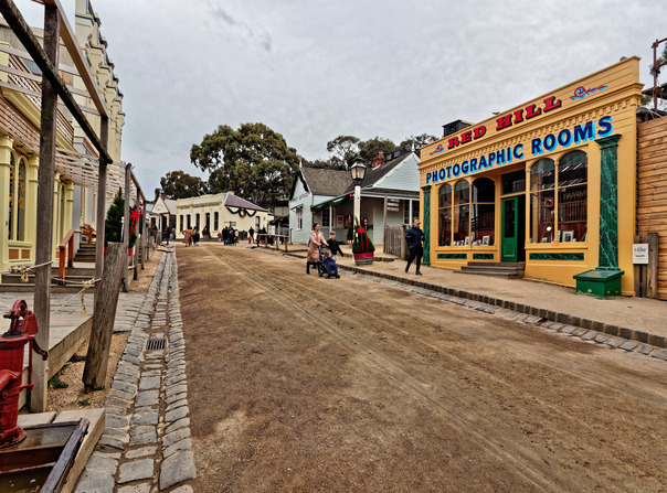 Sovereign-Hill-2.jpeg