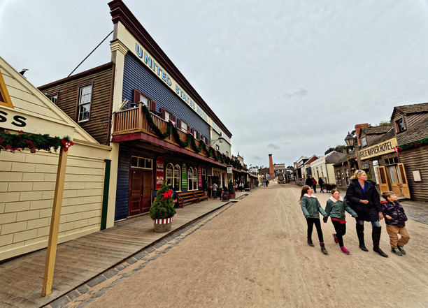 Sovereign-Hill-7.jpeg