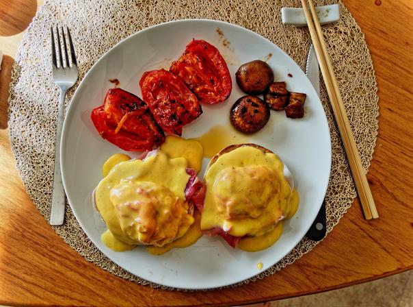 Coloured-eggs-2.jpeg