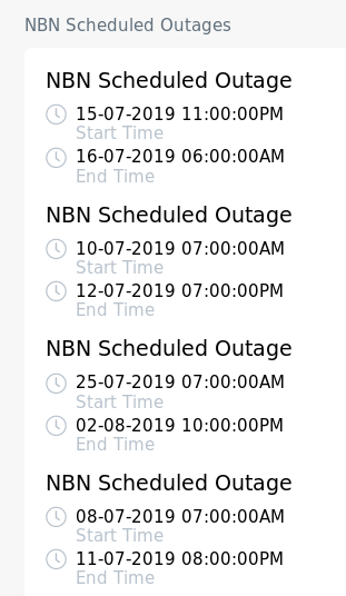 This should be NBN-1.png.  Is it missing?
