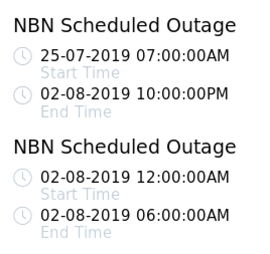 NBN-outage.png