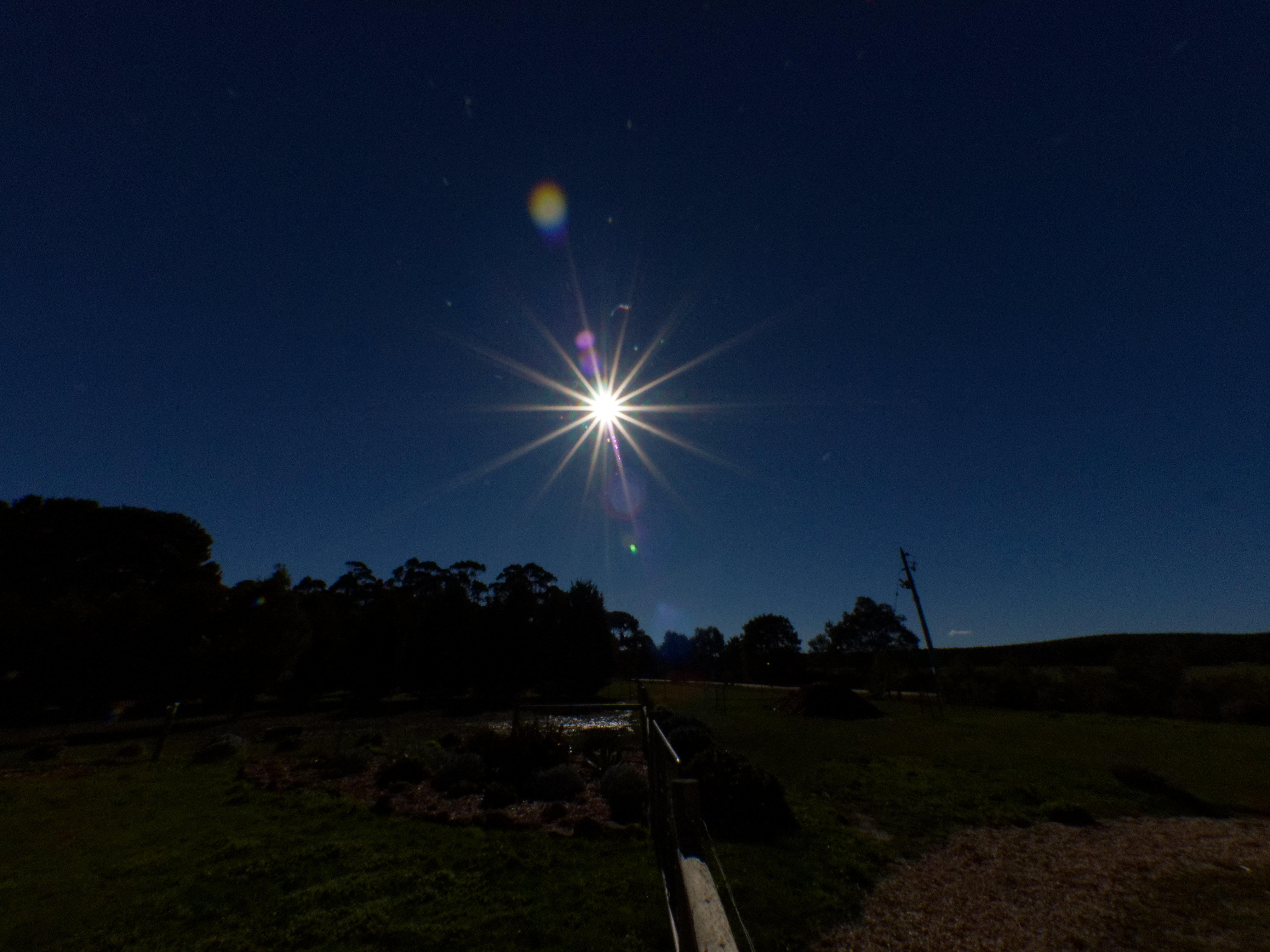Sun-1.jpeg