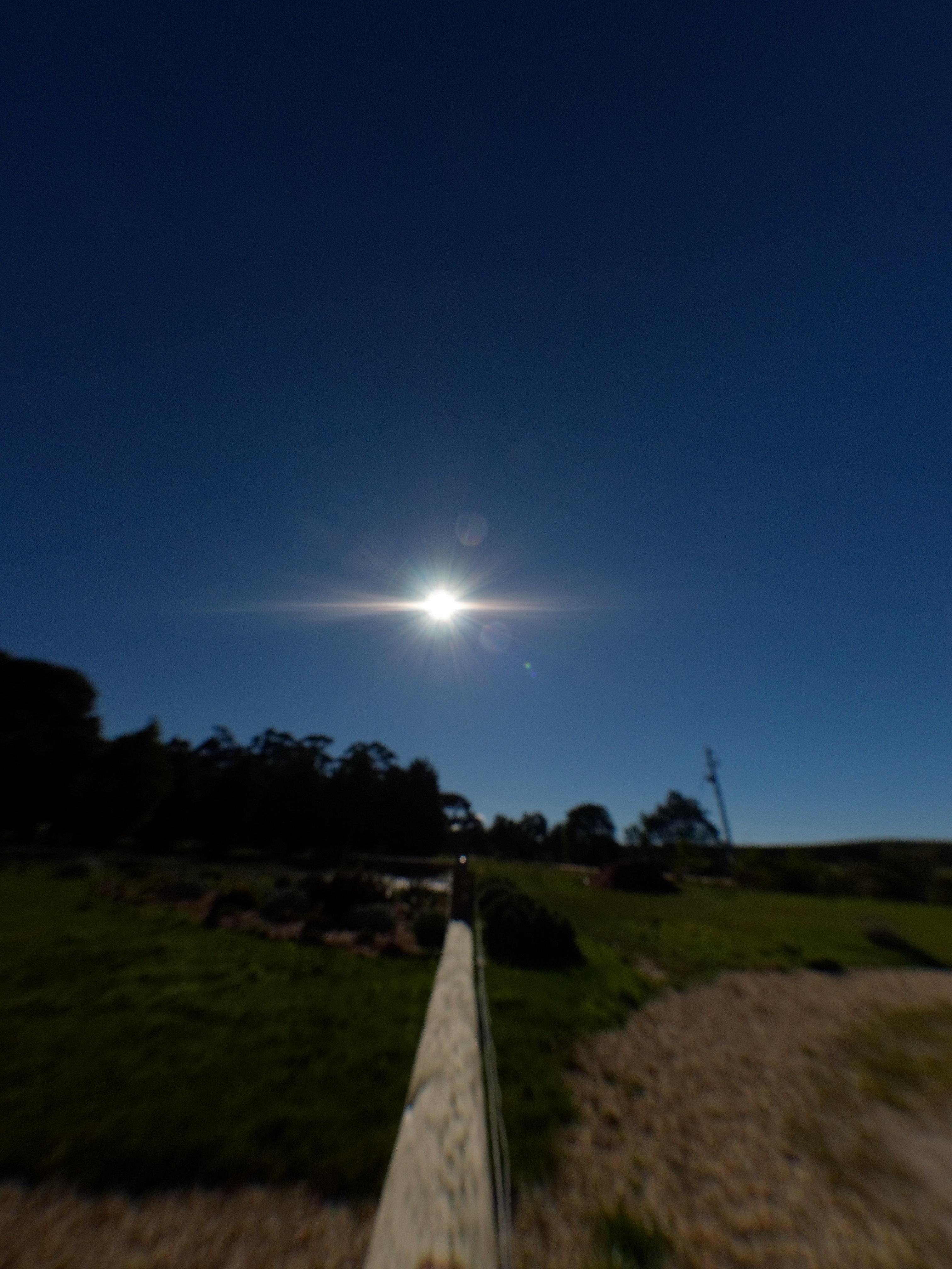 Sun-11.jpeg