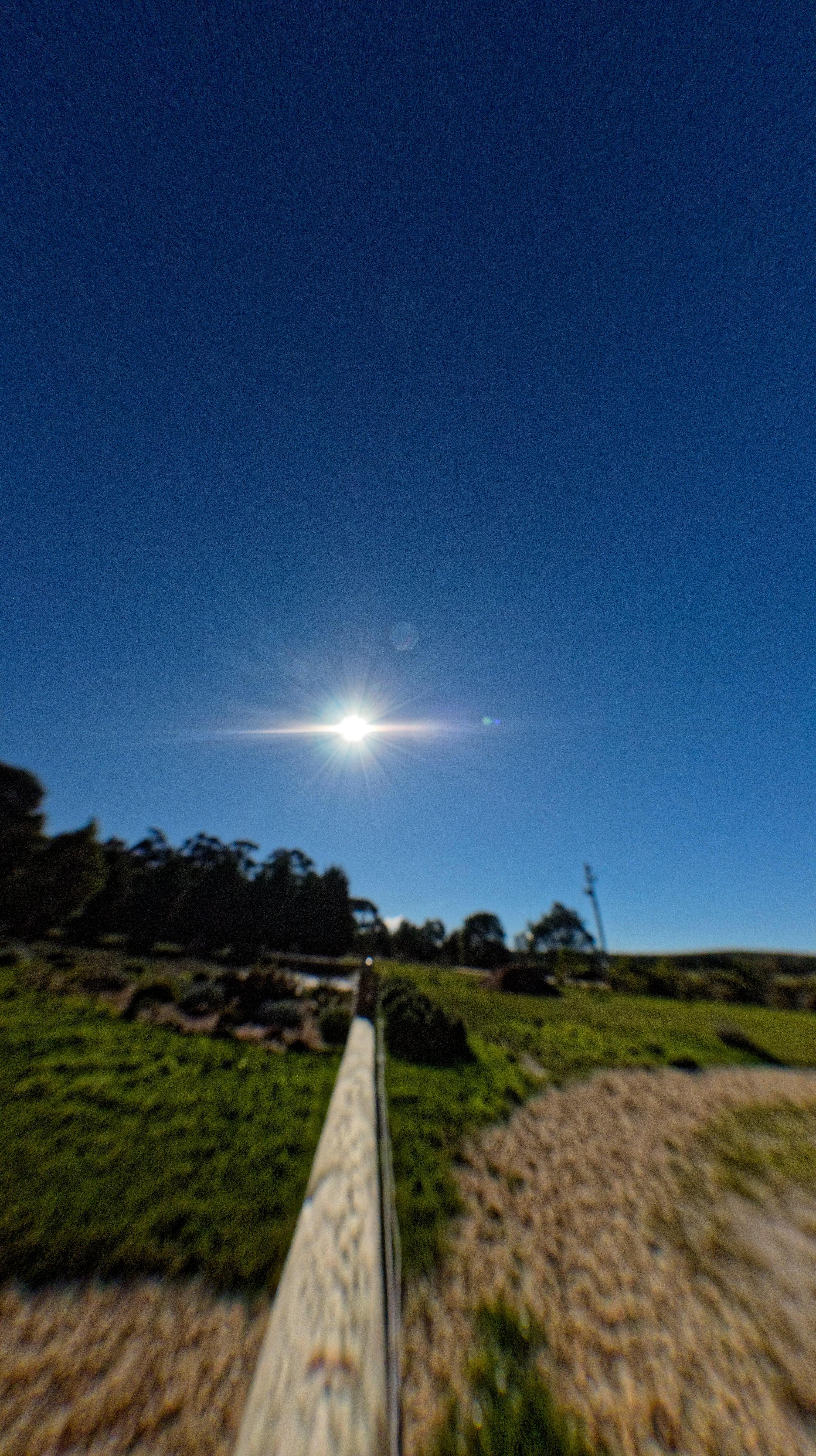 Sun-12.jpeg