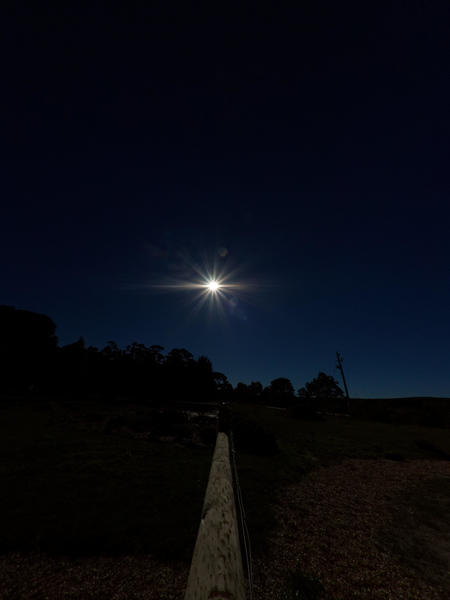 Sun-10.jpeg