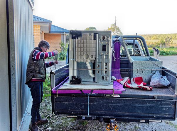 Moving-fridge-2.jpeg