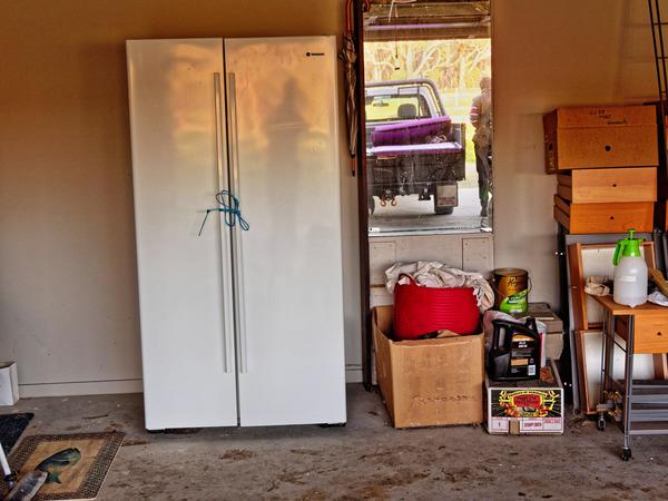 Moving-fridge-5.jpeg