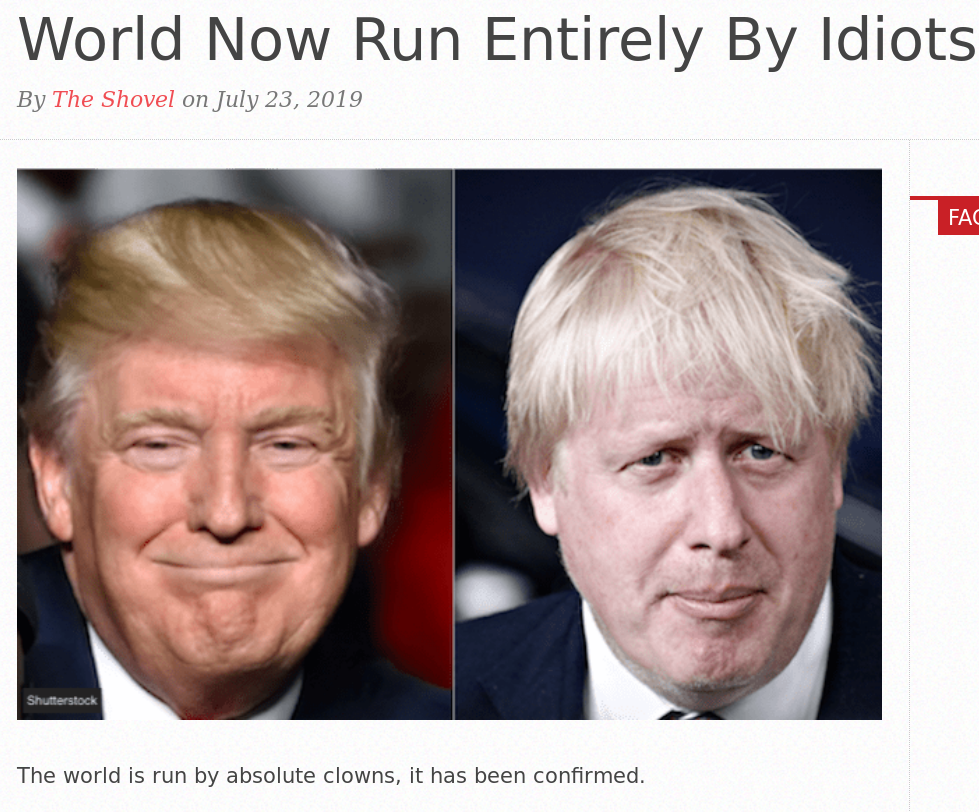 This should be Johnson-Trumps.png.  Is it missing?