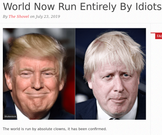 Johnson-Trumps.png