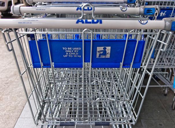 Trolley-instructions-2.jpeg