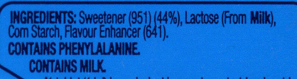 Sweetener-detail.jpeg