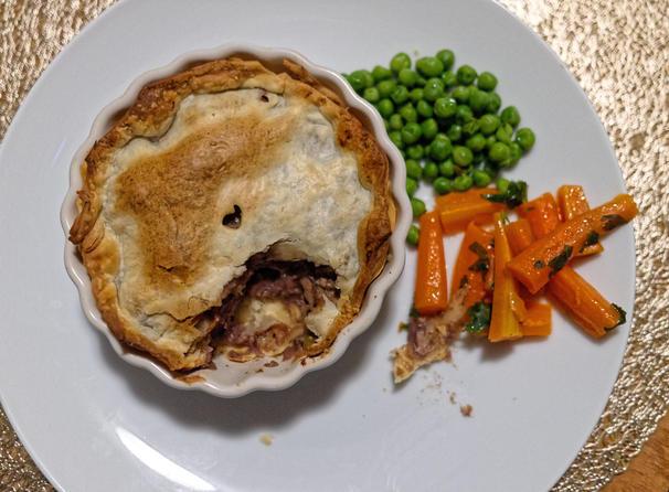 Steak-and-kidney-pie-2.jpeg