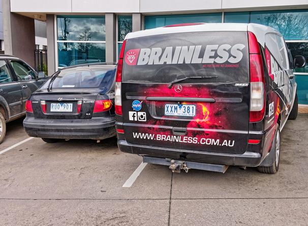 Brainless-parker.jpeg