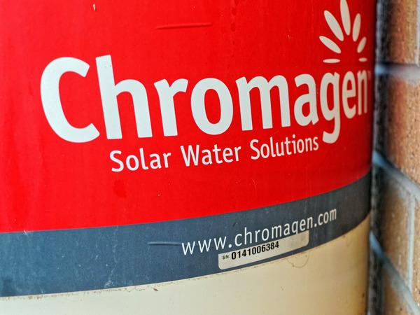 Chromagen-identification-2.jpeg