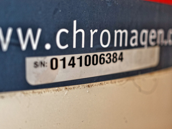 Chromagen-identification-3.jpeg