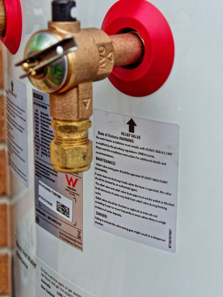 Hot-water-system-12.jpeg