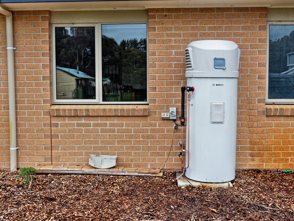 Hot-water-system-16.jpeg