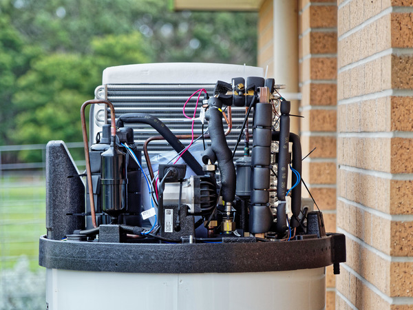 Hot-water-system-3.jpeg