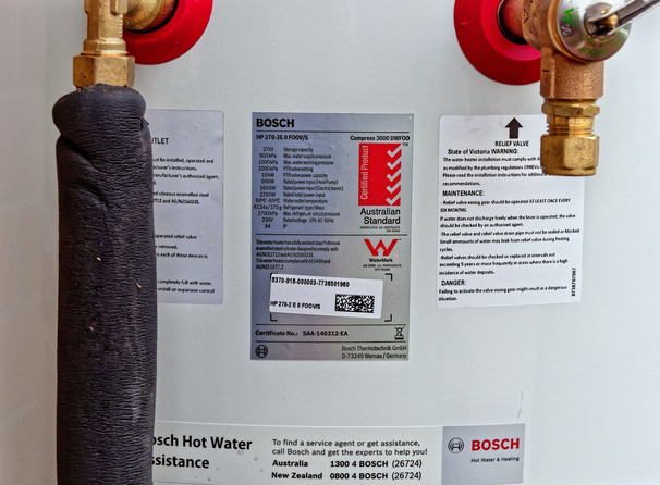 Hot-water-system-7.jpeg