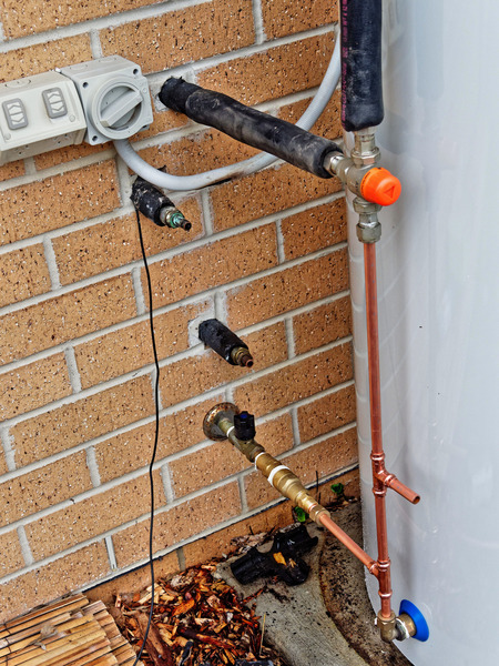 Hot-water-system-8.jpeg