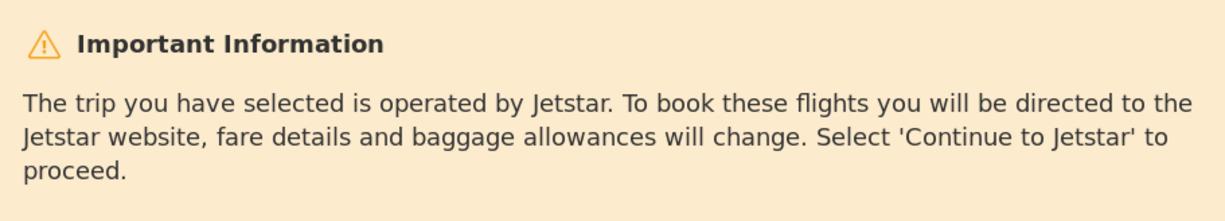 Qantas-2-detail.png