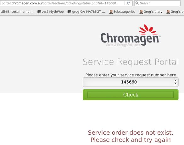 chromagen-2.png