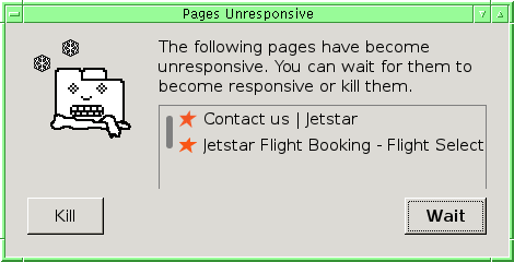 This should be Jetstar-1.png.  Is it missing?