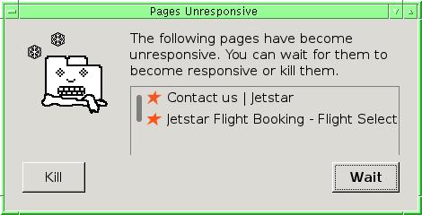 Jetstar-1.png