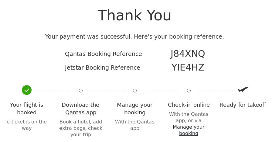 This should be Qantas-4.png.  Is it missing?