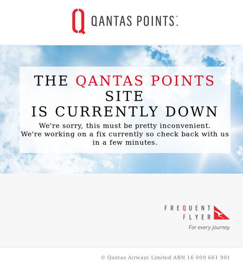 Qantas-normal-state.png