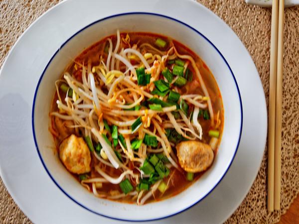 Mee-soup-2.jpeg