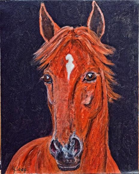 Horse-painting-1.jpeg