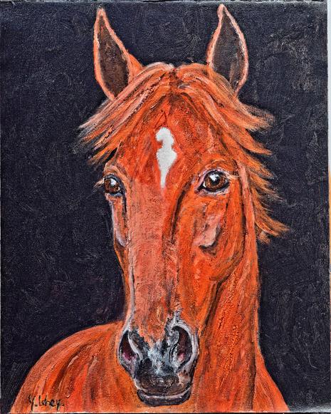 Horse-painting-2.jpeg