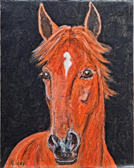 Horse-painting-3.jpeg